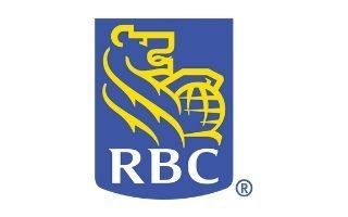 RBC Signature No Limit Banking Account Review