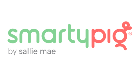 SmartyPig Savings account review