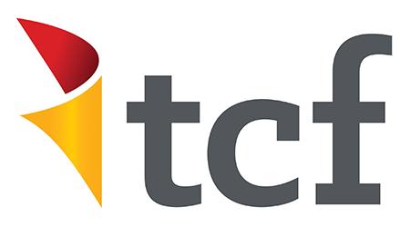 TCF Bank mortgage review