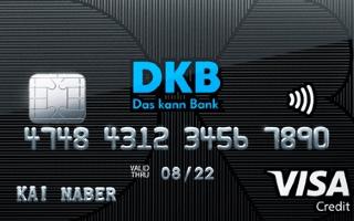 DKB Cash Testbericht