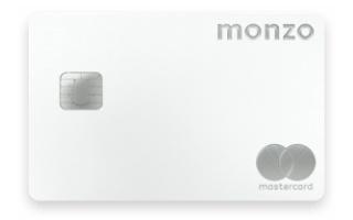 Monzo Premium account review