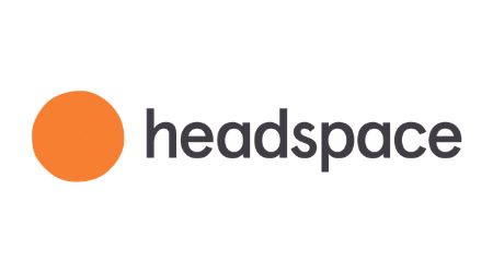 Headspace review Jul 2021