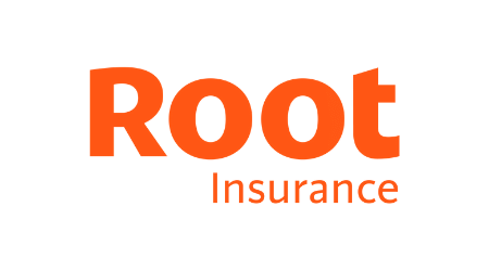 Root home insurance review August 2021