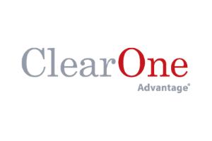 ClearOne Advantage review