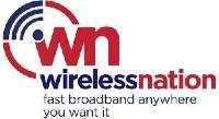 Wireless Nation
