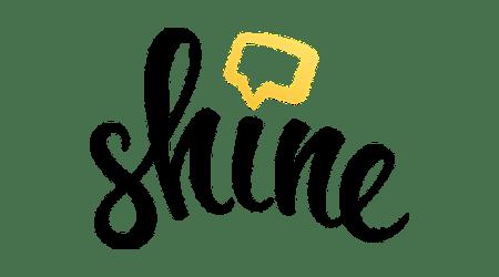 Shine review Jul 2021