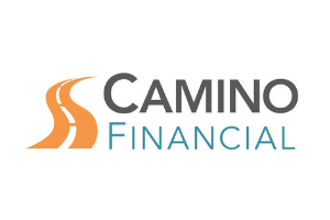 Camino Financial business loans review