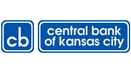 Central Bank of Kansas City High Yield Savings account review