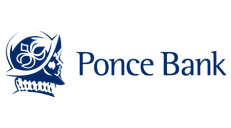 Ponce Bank Money Market Deposit account review