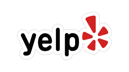 Yelp for Business Owners review
