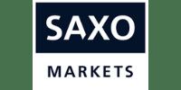 Saxo Markets stocks and shares ISA