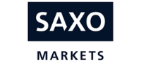 Saxo Markets Share Dealing Account