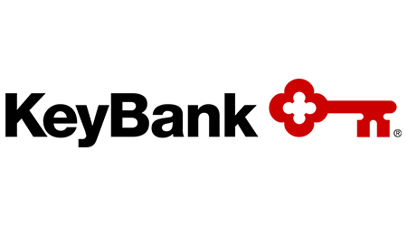 KeyBank mortgage review