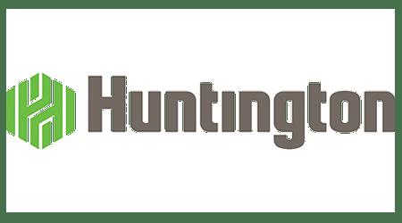 Huntington National Bank mortgage review