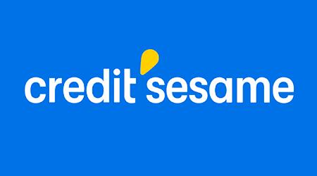 Sesame Cash checking account review