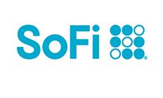 SoFi Parent Loans review