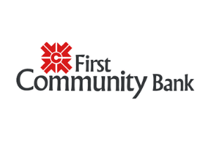 First Community Bank loans review