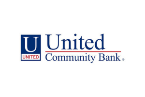 United Community Bank loans review