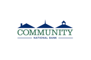 Community National Bank loans review