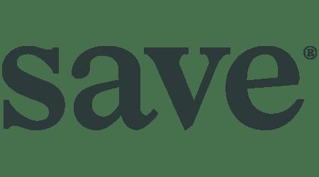Save Market Savings account Review