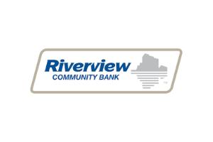 Riverview Community Bank loans review