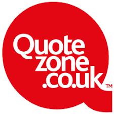 Quotezone logo
