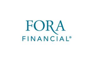 Fora Financial business loans logo