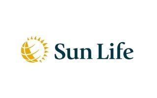 Sun Life Go Term Life Insurance review
