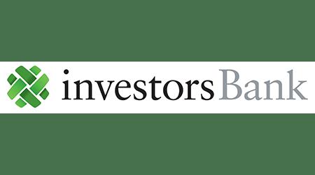 Investors Bank mortgage review