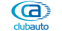 Club Auto Third Party, Fire and Theft Car Insurance