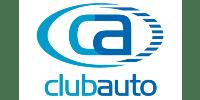 Club Auto Comprehensive Car Insurance