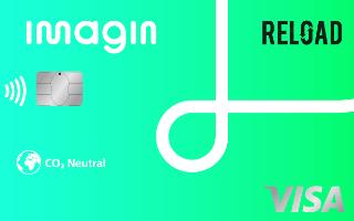 imaginBank Current Account