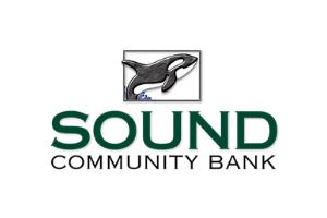 Sound Credit Union business loans review