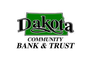 Dakota Community Bank loans review