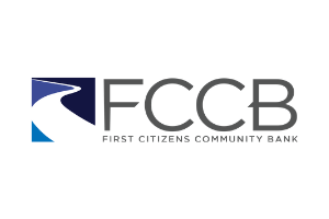 First Citizens Community Bank loans review