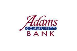 Adams Community Bank loans review