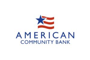 American Community Bank loans review
