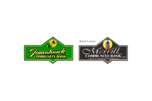 Tomahawk Community Bank loans review