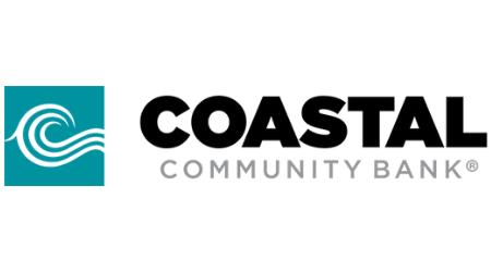 Coastal Community Bank loans review