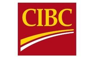 CIBC Smart Account review