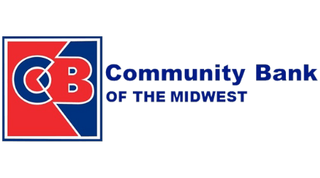 Community Bank of the Midwest loans review