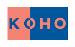 Credit Building by KOHO review