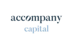 Accompany Capital business loans review
