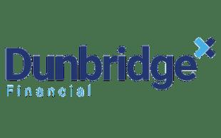 Dunbridge Financial logo