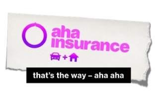 aha car insurance review