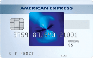 Choice Card from American Express Review