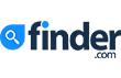 Finder Credit Card Quiz logo