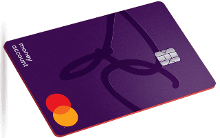 PC Money Account review