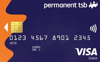 permanent tsb current account review