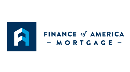 Finance of America mortgage review